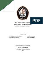 KP_Badar Ilham A_21030114120032_Randy Dwi P_21030114140127