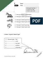 aprendizaje tercero primaria.pdf