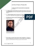 August 2016 Week 2 Compendium.pdf