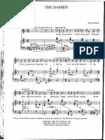 Daisies, The.pdf