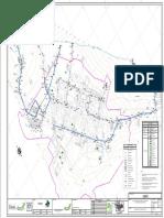 PMAG-EDIS-02.pdf