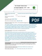polancourse proposal form  1