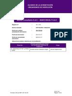 2017-Junio%2F10 MARCONSULT (2017-06-22) - ED 9