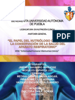 Anatomia Epoc (3)