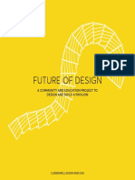 Future of Design 2016