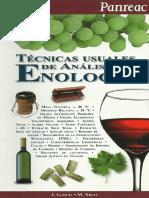 enologia_tecnicas.pdf