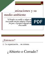 Límites Del Sistema y Medio Amb de Las Org (Sesion 4)