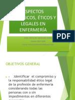Aspectos_legales_en_enfermeria.pptx