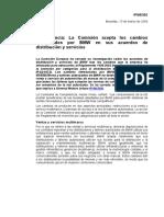 IP-06-302_ES