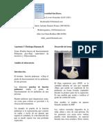 136149986-anato-5.pdf