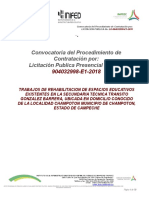 01 Convoctoria e1-2018