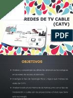 REDES-CATV_AFPTT(1)