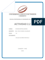 Actividad2.2 Collao Alvarez