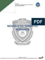 DH - MODULO 3.pdf