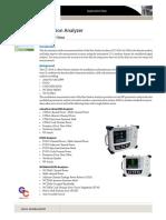 Nota-de-Aplicacion_GSM-EDGE.pdf