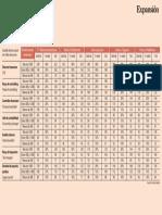 2018_finanzas.pdf