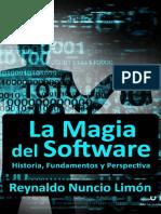 La Magia Del Software