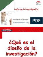 1. S5 Diseño de La Investigación