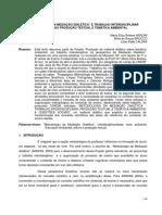 metodologiadamediacao