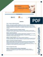 ERDS-M.medio Ambiente y Energías Renovables