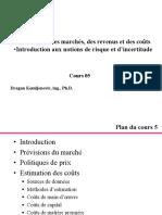 C05_AR_Prév_Risque_2018 (2)