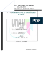 DAS_U3_A1_.docx