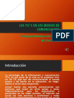 velazquezmontoya_luishector_M01S4PI