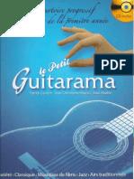 Le-Petit-Guitarama.pdf