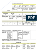 emergent case summary sheet blank 660