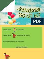 GO NO GO 1 (1)