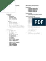 Gregorio del Olmo Biblia Hebrea-Indice-PDF.pdf