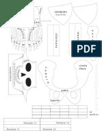 Oseo 2.pdf