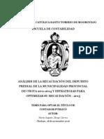 CabreraMartinAugusto.pdf