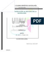 DAS_U3_ EA_.docx