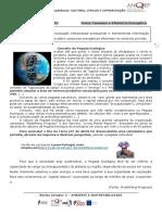 Ambiente Sustentabilidade CLC NG2