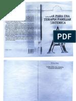 White_Michael_Guias_para_una_terapia_fam.pdf