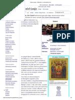 Gabriel (anjo) – Wikipédia, a enciclopédia livre.pdf