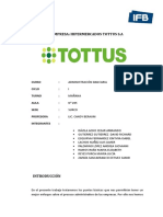 220186035-Hipermercados-Tottus-Sa-1.doc