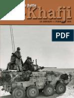 48253515-U-S-Marines-in-Battle-Al-Khafji.pdf