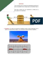 ESTÁTICA.pdf