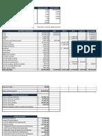 AA 1 Taller Clasificación de Los Costos