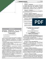 LEY-29248-LEY-DEL-SERVICIO-MILITAR.pdf