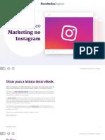 Introducao Ao Marketing No Instagram