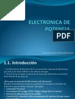 1electronica de Potencia
