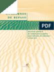 Ejercicios Demencias Fase Leve.pdf