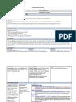 edsc 304 digital unit plan template 1