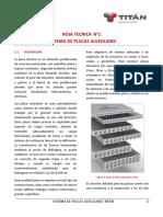 diseno-placas-alveolares.pdf