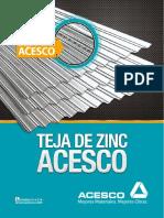 cubierta-teja-de-zinc-ficha-tecnica.pdf