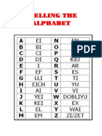 INGLES-I-grupal.docx