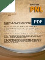 DEMO_PNL